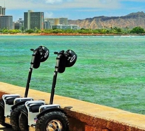 1546300613953-Hawaii-Hoverboarding-Tours-Magic-Tour