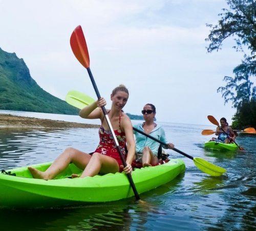 kayaking5_2